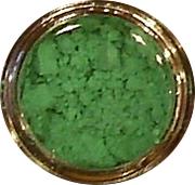 bottone_verde