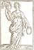Eugenie Knight | Restauro Roma | Conservazione di beni culturali